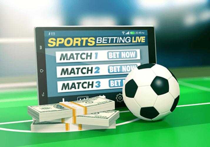 free online sports bets no deposit
