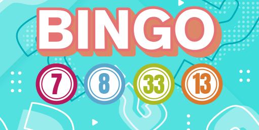 Win Money Playing Bingo